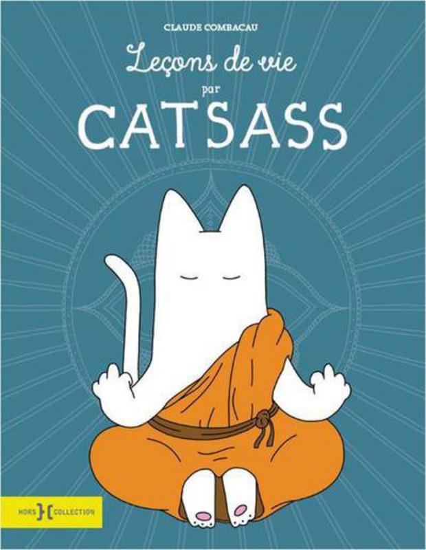 Catsass