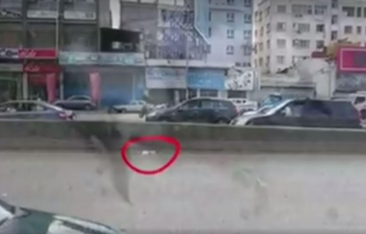 chat autoroute liban